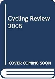 Cycling 2005 (Cycling Review): Amazon.es: Bettini, Roberto, Maloney, T.:  Libros en idiomas extranjeros