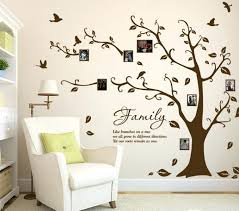 saveenlarge family wall decals
