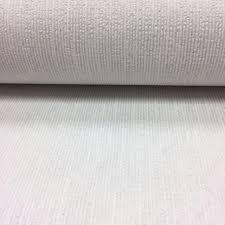 Wit Paars Getextureerde Wallpaper Glitter Shine Plakken De Muur