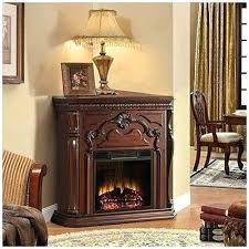 cherry electric fireplace corner cherry electric fireplace at big lots i want for perfect electric fireplace deals 62 inch grand cherry electric fireplace
