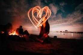 36 Romantische Sprüche über Die Liebe Die Schönsten Worte Für