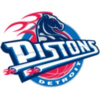 2003 04 Detroit Pistons Depth Chart Basketball Reference Com