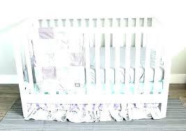 turquoise crib bedding set lilac crib bedding sets purple baby bedding purple and grey crib bedding