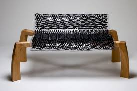 urban furniture designs. Collect This Idea Urban Furniture Designs U