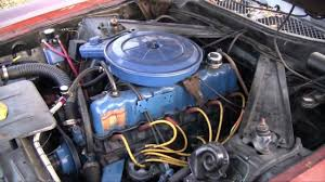 1962 ford falcon wiring diagram not lossing wiring diagram • ford falcon straight 6 170 engine diagram ford ranger 1962 ford falcon brake diagram 1964 ford