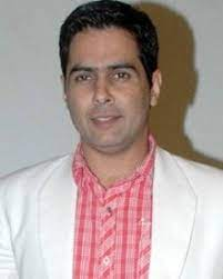 Aman verma: Age, Photos, Family, Biography, Movies, Wiki & Latest News -  FilmiBeat