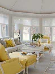 Image Colors Use Some Of Our Sunroom Designs And Pictures To Create The Perfect Threeseater Space That Fits Your Dreams Find The Right Design For Your Sunroom Pinterest 27 The Most Popular New Sunroom Decor Ideas Beautiful Sunroom