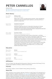 dietary aide resume objective dietary aide resume example peter cannellos