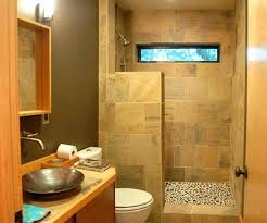 small walk in shower no door large size of walk shower in showers no door without