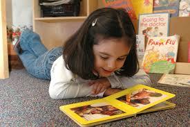 Résultats de recherche d'images pour «kids reading»