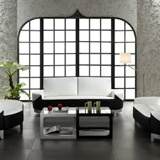 Unique Living Room Sets Roswell Classic Elegance Sofa Seater White Idolza