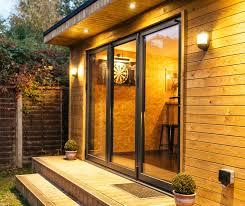 garden shed lighting. garden shed bristol lighting