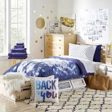 tie dye reversible premium twin xl comforter dorm bedding and for wonderful tie dye comforter