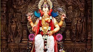 Ganesh images-गणेश जी के मात्र दर्शन ...