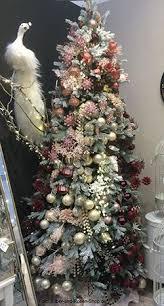 Weihnachtsdeko Trendfarbe Marsala Marble Pink Zum Bestellen