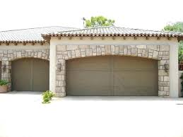 garage door opener parts las vegas genie garage door repair install genie garage door opener garage
