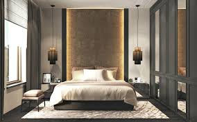 tips for decorating a bedroom full size of bedroom tips for decorating your bedroom modern bedroom interior design bedroom design pictures tips for