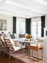 2099 Best details images in 2019 | Living Room, Living room decor ...
