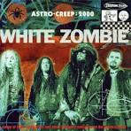 Astro-Creep: 2000 [Clean]