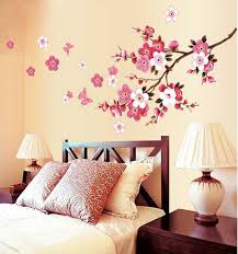 Small Picture Love tree wall decals with birds aus32 5800 wall stickers