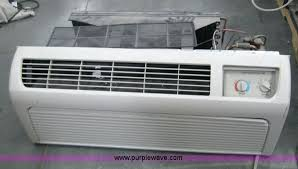 in wall ac unit image for item 6 ac heater wall units wall ac unit cover