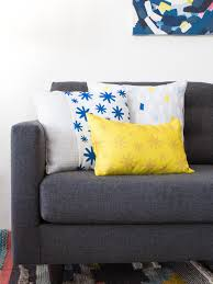learn how to create throw pillow covers without messing with zippers made with zazzle