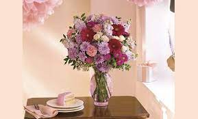 Boxwell brothers funeral home amarillo has been serving proudly since 1926. Same Day Flowers In Amarillo Tx Flower Delivery From Local Florists 1st In Flowers