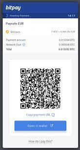 Further, the calculator will automatically cal. Skrill Bitcoin Ewallet Optimizer
