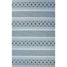 outdoor rugs ikea rug lifestyle traders st jersey home indoor outdoor rug rug rugby outdoor rug