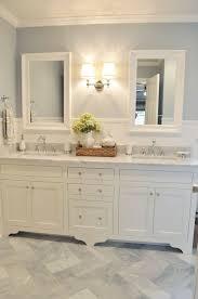 sofa pretty bathroom mirror ideas for double vanity 13 remodel cool bathroom mirror ideas for