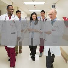 Pritzker School Of Medicine The University Of Chicago