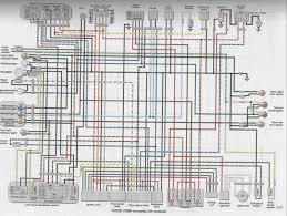 2005 yamaha v star 1100 wiring diagram wiring library yamaha 1100 wiring diagram vehicle wiring diagrams u2022 rh diagramwiringland today yamaha v star 1100
