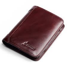 alpina kangaroo l alpina wallet men s short men s wallet large capacity driver s licensed thin layer leather wallet 661052130 oil wax brown