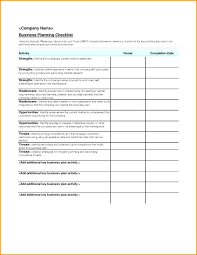 Downloadable Excel Spreadsheets Useful Wedding Spreadsheets Excel Spreadsheet Budget Planner