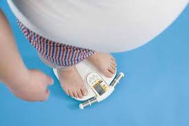 obesity paradox ile ilgili görsel sonucu