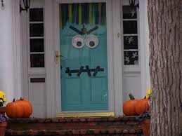 office halloween decorations scary. Full Size Of Office:27 Scary Themes Office Halloween Decoration Ideas Decorations Door Front C