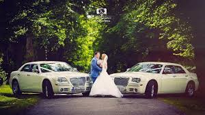 horans wedding car hire home facebook Wedding Cars Tralee drag to reposition wedding cars tralee
