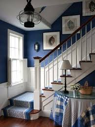 coastal stairs home stairway wall art coastal stairway with a fun hanging light and great shell wall art stairs wall art ideas on stairway wall art with coastal stairs home stairway wall art coastal stairway with a fun