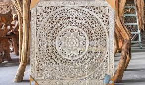 full size of white carved wall decor unique or wood art panel by of delectable decorating