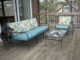 147 best retro patio ideas images on backyard furniture pertaining to elegant 1950s outdoor