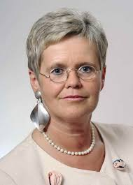 Dr. <b>Ute Günther</b> - Ute-Guenther-1