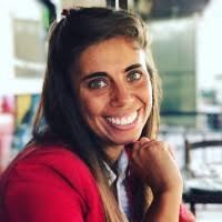 "8 ""Francisca Bruce"" profiles | LinkedIn"