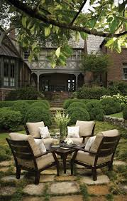 relaxing furniture. I Am Looking Forward To Warm Weather, Sunshine, And Relaxing Outdoors. This Furniture Would Be A Great Addition The Patio. #springfever T