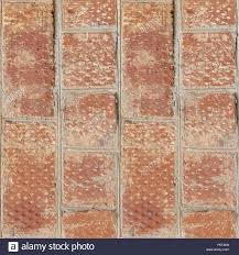 Designers Image Tile Abstract Seamless Pattern For Designers With Front Wall From