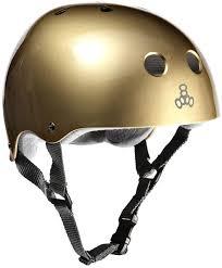 Triple 8 Brainsaver Size Chart Triple Eight Helmet Size Chart Best Helmet 2017