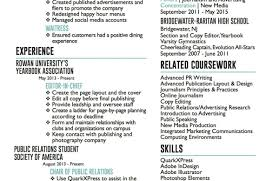 Microsoft Resume Templates 2013 Superb Microsoft Resume Templates 100 Fishingstudio 100