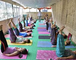 300 hour yoga teacher certification india