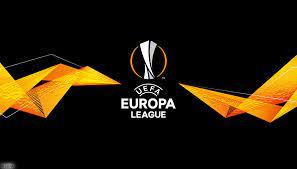 We did not find results for: Europa League Sendetermine Der Achtelfinale Heute Und Morgen Digital Fernsehen