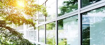 Folierung Für Fenster Verglasung Heindl Druckwerbung Gmbh