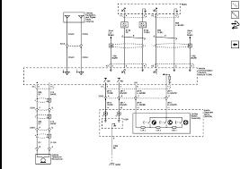 onstar wiring diagram schematics and wiring diagrams onstar wiring diagram wellnessarticles